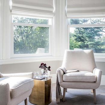 Sitting Area Design Ideas