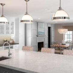 Kitchen Island Breakfast Bar Stools Target Gray Counter Design Ideas