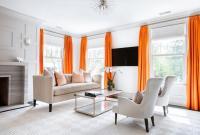 Living Room design, decor, photos, pictures, ideas ...