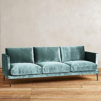 wayfair sleeper sofa full costco teal green velvet - products, bookmarks, design ...