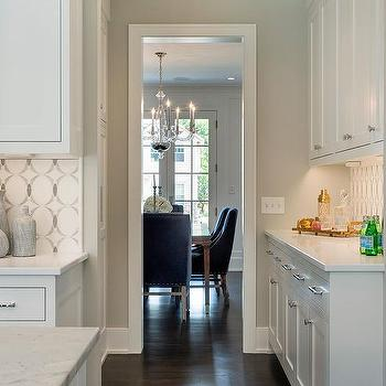 greenery above kitchen cabinets pictures of designs benjamin moore gray owl design ideas