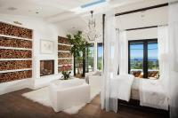 Interior design inspiration photos by Sotheby's Realty.