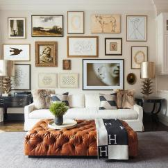 Sofa Art Gallery Daystar Seafoam Reviews Wall Over With Hermes Avalon Blanket Transitional