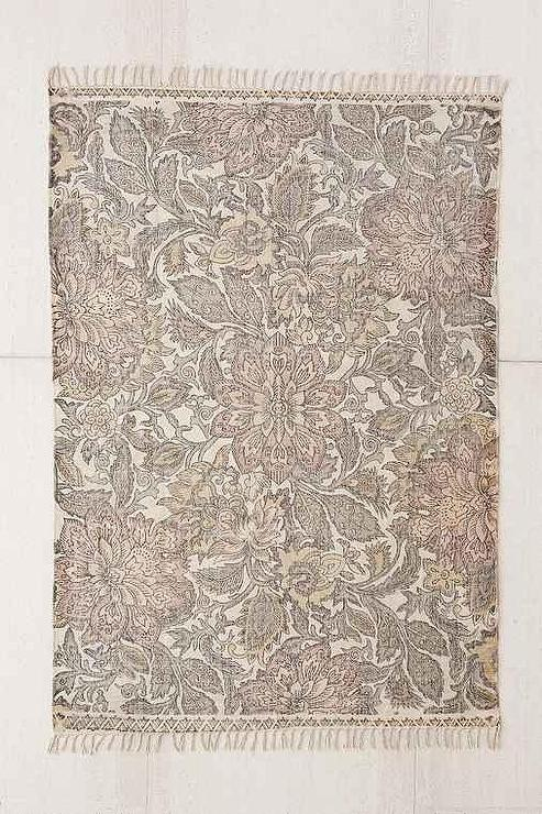 overstock kitchen cabinets las vegas strip hotels with beige and black large floral rug