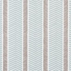 Grey And White Accent Chair Wheelchair Scientist Blue Herringbone Wallpaper