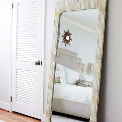 Chair Stool With Back Fishing Clearance Full Length Bedroom Mirror Design Ideas