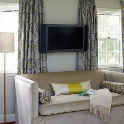 Dark Blue Sofa Living Room Sleeper Set Taupe Design Ideas