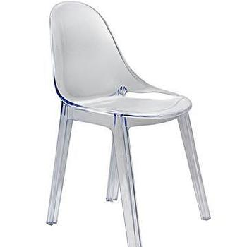 jcpenney desk chair kitchen table and 6 chairs ikea tobias clear
