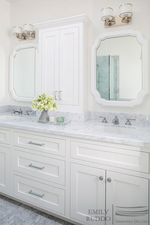Mirrors Design Ideas