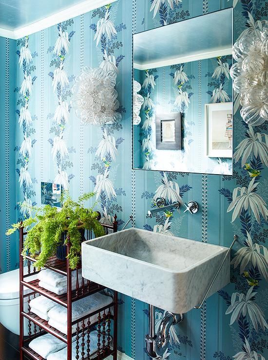 Interior Design Inspiration Photos By Katie Ridder