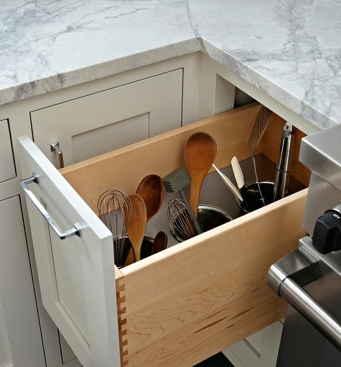lowes kitchen cabinet handles tile for backsplash in drawer pulls and knobs design ideas