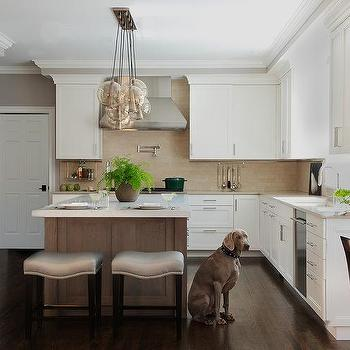Interior design inspiration photos by Kitchens by Deane