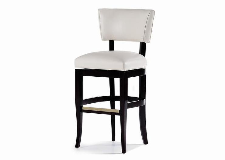 Danish Counter Seat  Chairs  Wisteria