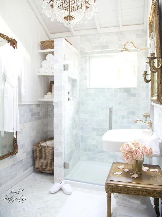 french country bathroom design design ideas