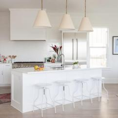 Knobs And Pulls For Kitchen Cabinets Corner Pantry Angled Island Design Ideas