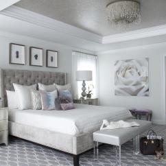 Sheer Cafe Curtains For Living Room Two Coffee Tables Gray And Silver Bedroom With Tray Ceiling ...