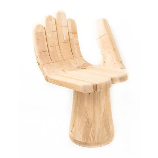 wood hand chair shower for elderly singapore tan wooden