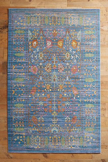 neutral rugs for living room wall sculptures teal and taupe antique persian motif rug