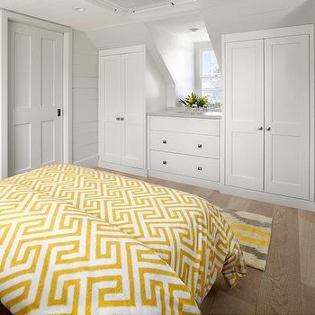 bedroom sink under window design ideas