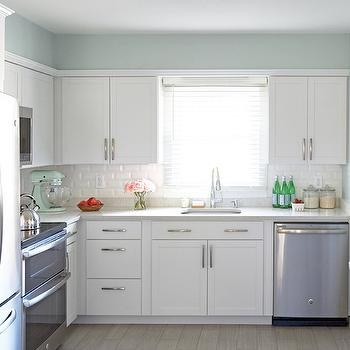 lowes kitchens cabinets painting kitchen cost design ideas arcadia with soothing blue walls