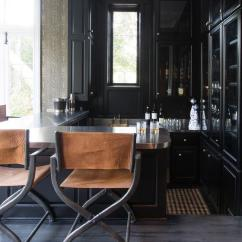Directors Chair Bar Stool Wholesale Party Tables And Chairs Los Angeles Old Hollywood Wet With Leather Director Contemporary