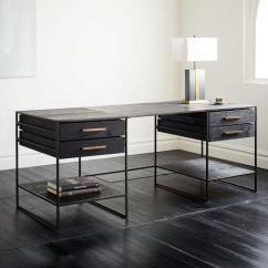 Desk Chair Target Disposable High Floor Mat Black Frame Wooden Large