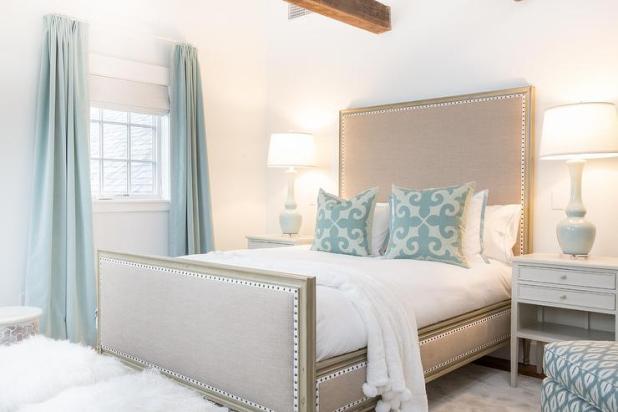 beige and blue bedroom ideas. Beige And Blue Bedroom Design Ideas nice design blue and beige bedrooms navy bedroom