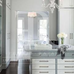 Glass Knobs For Kitchen Cabinets Island Lighting White And Gray Walk In Closet With Mirrored Doors ...