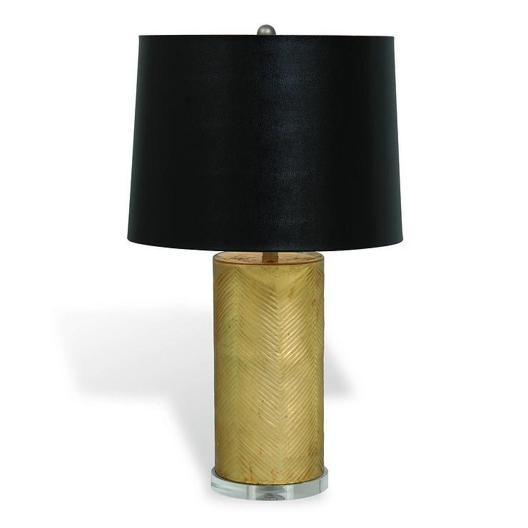 Mix And Match Lamp Shade Chevron Lamp Shade Target