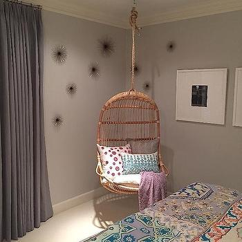 bedroom chair design ideas image steel patio chairs girl hanging room with corner rattan