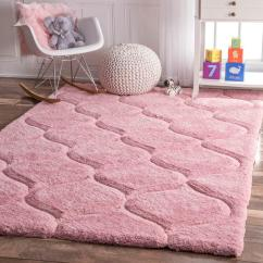 Baby Chairs At Target Best Height Homespun Moroccan Bubble Gum Pink Trellis Rug