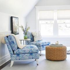 Accent Wingback Chairs Baby Recliner Chair Canada Shiplap Bedroom Wall Design Ideas
