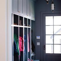Costco Kitchen Countertops Kitchens Cabinets Blue Design Ideas