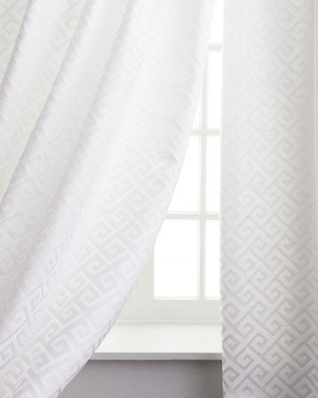UrbanOutfitterscom  Textured Velvet Curtain