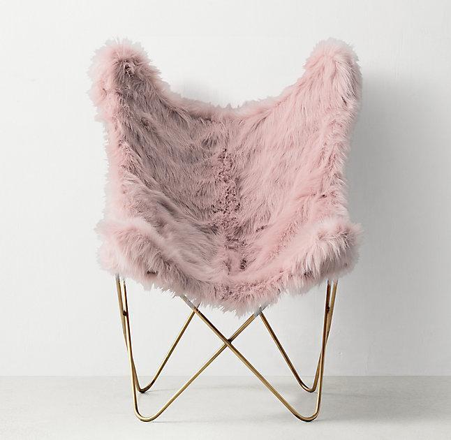 Veronica Taper Leg Chair  Prints  west elm