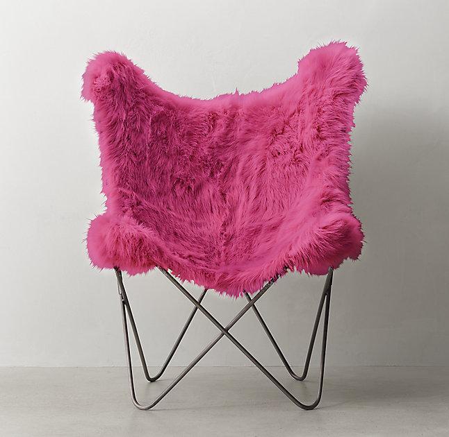 blue accent arm chair hanging john lewis haley fuchsia