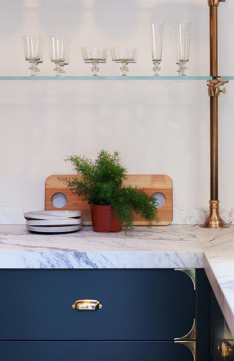 Decorative Pillows Kitchen