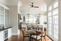 Ceiling Fan Dining Room Dining Room Ceiling Fans Dining ...