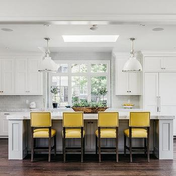 Interior Design Inspiration Photos By Evars And Anderson