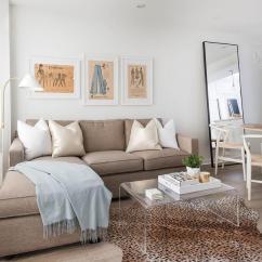 Gray Linen Sofa Slipcover School Taupe Design Ideas