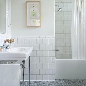 square marble tiles design ideas