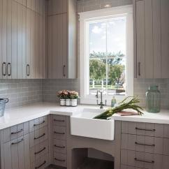 Kitchen Counter Bar Stools Table Rug Interior Design Inspiration Photos By H Ryan Studio.