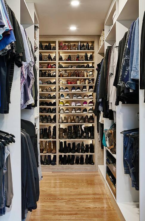 Closet Design Decor Photos Pictures Ideas Inspiration
