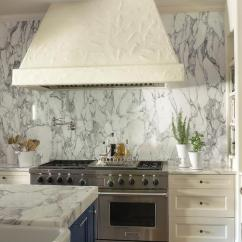Stainless Steel Stools Kitchen Cutthroat Game Ivory Cabinets With Gray Backsplash Design Ideas