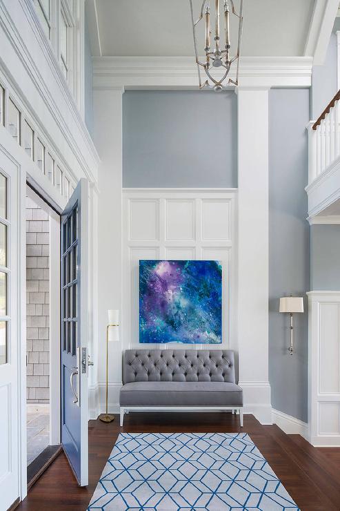 Interior design inspiration photos by Martha OHara