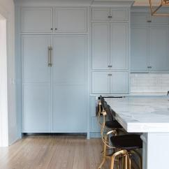 Kitchen Backsplash Marble Inexpensive Cabinets Interior Design Inspiration Photos By Addisons Wonderland.