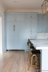 Interior design inspiration photos by Addisons Wonderland.