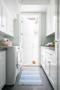 Interior design inspiration photos by Brooke Wagner Design.