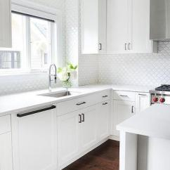Bronze Kitchen Faucet Pull Down Knobs For Cabinets All White Tiles That Go Up To The Ceiling ...