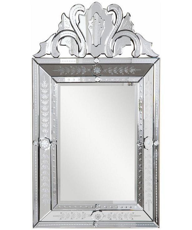 elegant furniture lighting venetian
